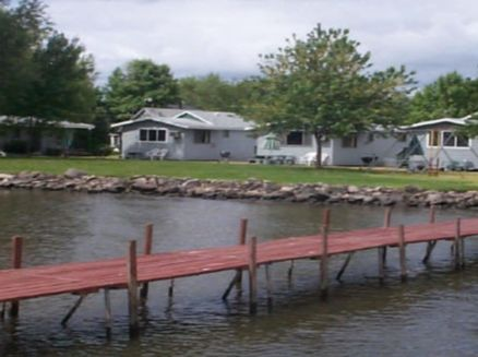 Image for The Willows Resort & Boat Rental, LLC